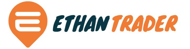 Ethan Trader