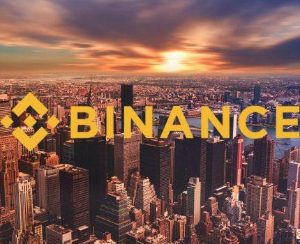 2020 加密貨幣交易所 Binance幣安 開戶註冊影片教學與圖解