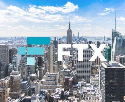2020 加密貨幣交易所 FTX 開戶註冊影片教學與圖解