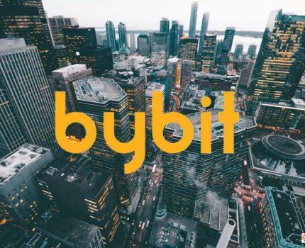 2020 加密貨幣交易所 Bybit 開戶註冊影片教學與圖解